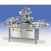 LOGO_ELS 310 sleeve style automatic labeller