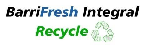 LOGO_BarriFresh Integral Recycle