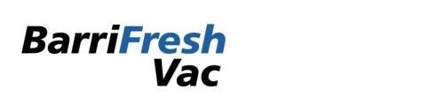 LOGO_BarriFresh Vac