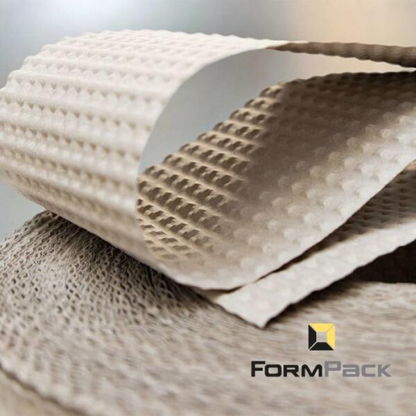 LOGO_FormPack BOX