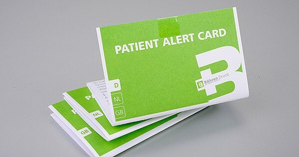 LOGO_PATIENT ALERT CARD (PAC)