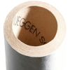 LOGO_Cardboard tubes