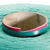 LOGO_Spiralgewickelte Textilhülsen