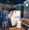 LOGO_Waste Roller RV 642