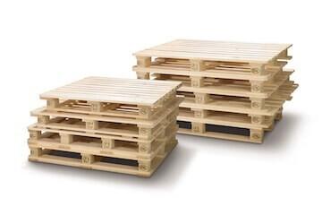 LOGO_EPAL CP pallets