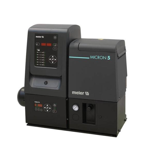 LOGO_Micron Series gear