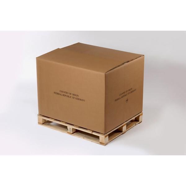 LOGO_Komplettverpackungen