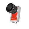 LOGO_Smartcam AVS3
