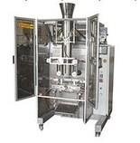 LOGO_Packaging machines
