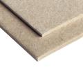LOGO_Grey board / Chipboard