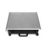 LOGO_28XX Waagen-Bausatz für Packtische
