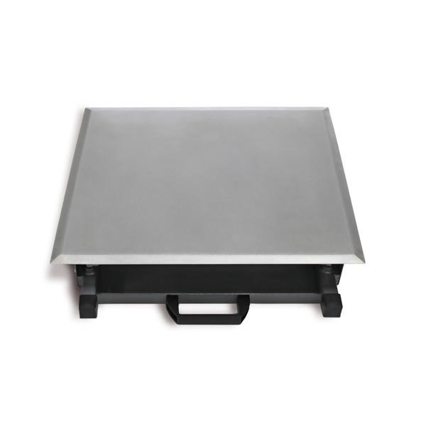 LOGO_28XX Weighing kit for retrofitting