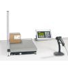 LOGO_9755 Measuring system