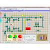 LOGO_Simulationssystem PacSi