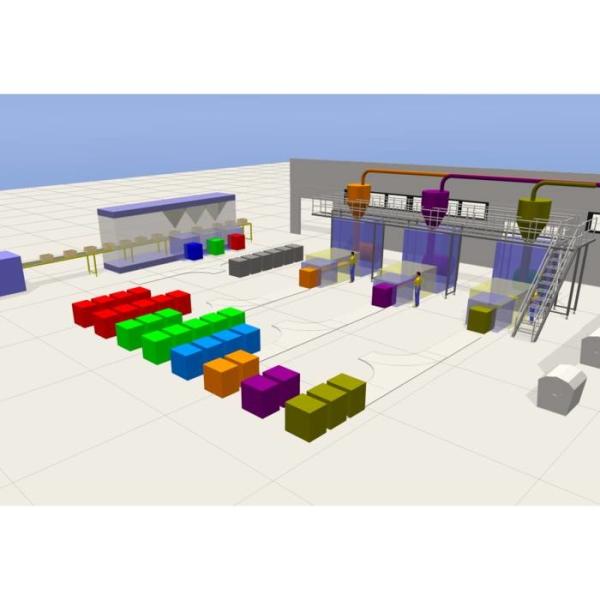 LOGO_Anlagenoptimierung mit rechnergestützter Anlagenanalyse und –auswertung