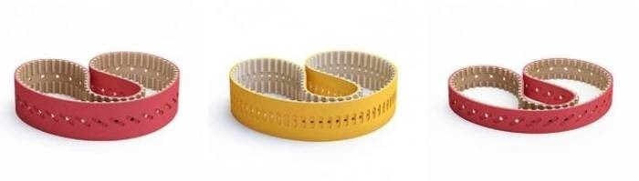 LOGO_Vaccum timing belts for vertical back form-fill-seal machines