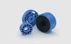 LOGO_Silicone Pressure Rollers