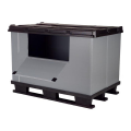 LOGO_Faltboxen und Ladungsträger