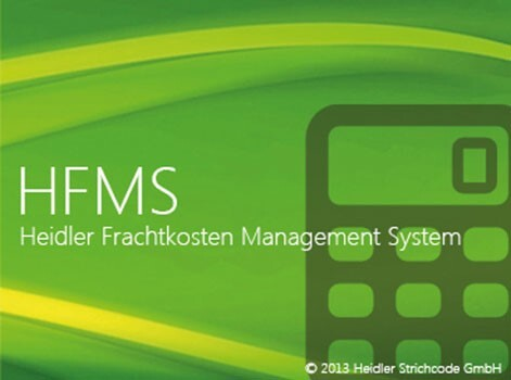 LOGO_Heidler Frachtkosten Management System