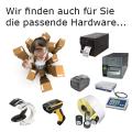 LOGO_Verbrauchsmaterial, Drucker, Scanner, Waagen