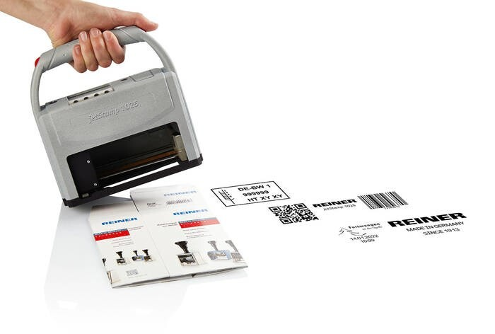 LOGO_Mobile Inkjet-Printer jetStamp 1025