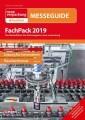 LOGO_FachPack-MesseGuide