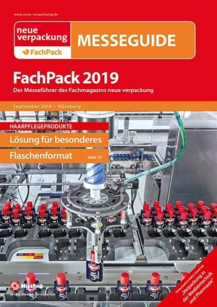 LOGO_FachPack-MesseGuide