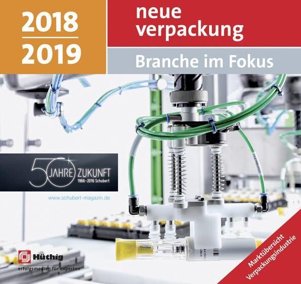 LOGO_Neue Verpackung Branche im Fokus 2018/2019