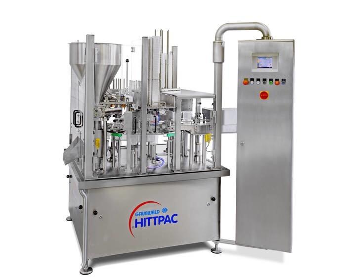 LOGO_Rotary type machines Grundwald-Hittpac-AKH-019