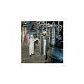 LOGO_MULTIJECTOR(R) Vakuumförderer