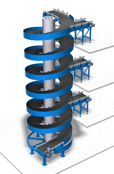 LOGO_Multiple in and outfeed Spiral Conveyors