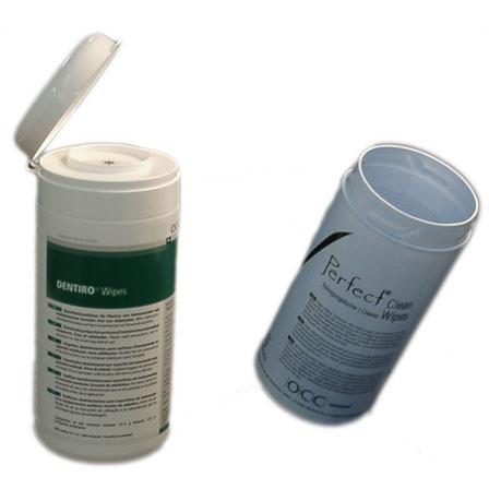 LOGO_Standardverpackung mit kundenspezifischem Druck 1