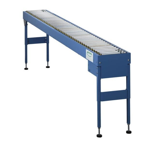 LOGO_Driven Rollerconveyor ARF 50-130 - The standard type