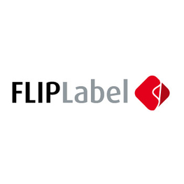 LOGO_FLIPLabel