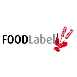 LOGO_FOODLabel