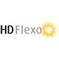 LOGO_HD Flexo