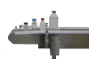 LOGO_Chain conveyors