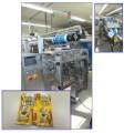 LOGO_Füll- und Verschließsystem  SoMa – SV 710 für die Einzelstickverpackung