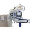 LOGO_Pallet labelling system A128