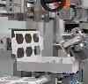 LOGO_KA40 Kartonaufrichter für Trays und Schachteln