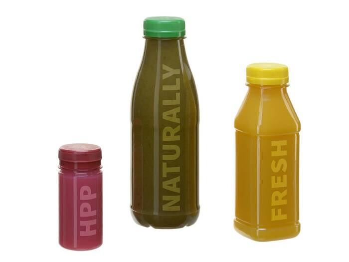 LOGO_Bottles for HPP