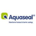 LOGO_Aquaseal®: A clear opportunity