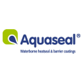 LOGO_Aquaseal®: A clear opportunity