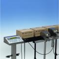 LOGO_EBS-1500 (large character printer / LCP)
