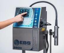 LOGO_EBS-6600/6900 (Kleinschriftdrucker / SCP)