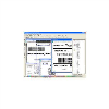 LOGO_Software zur Etikettengestaltung bzw. zum Etikettendruck