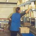 LOGO_MoTIS® DC – Distribution Center