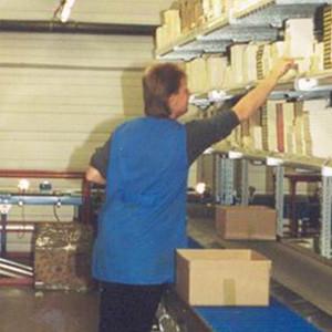 LOGO_MoTIS® DC Distribution Center