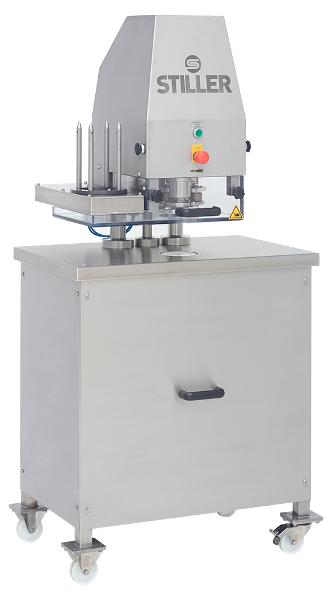 LOGO_Can seaming machine STA 1200 D