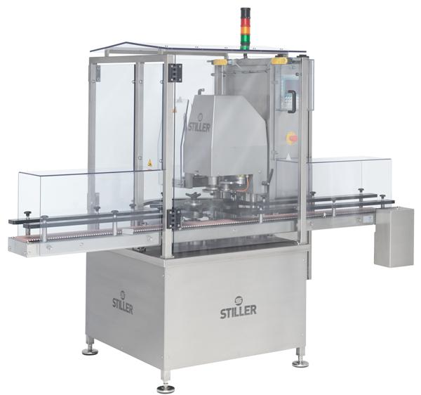 LOGO_Can Seaming Machine STA 2000